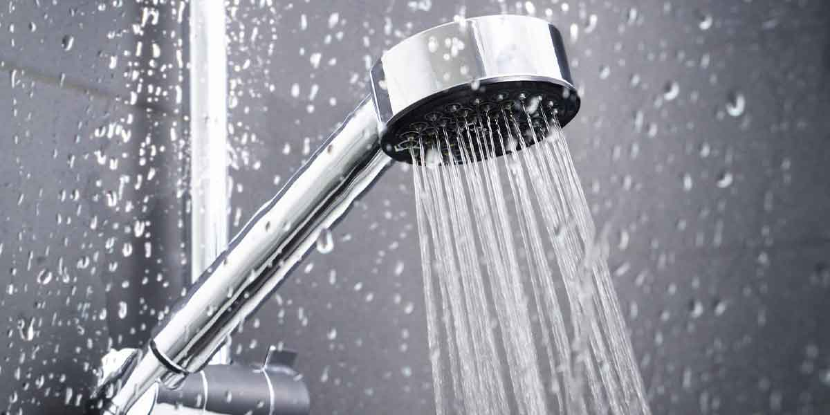 Are Dual Showerheads Worth the Investment